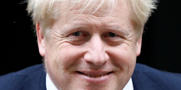Boris Johnson has finally agreed a Brexit deal with the EU