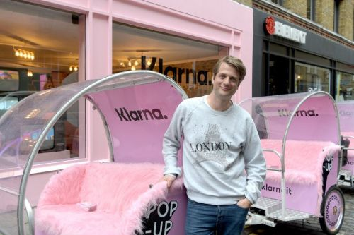 'Buy now, pay later' giant Klarna has tripled its valuation to $31 billion, making it Europe's most valuable private startup