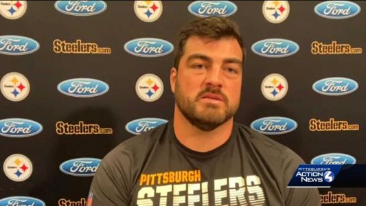 End of the line? DeCastro, Steelers try to keep window open