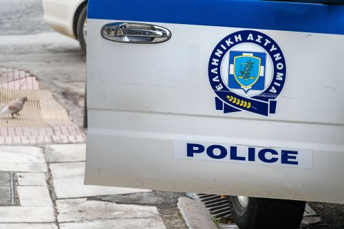Mom murdered next to baby in Greece by burglars who tied up husband, killed dog