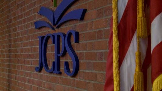 JCPS to discuss 'Test to Play' program requiring regular testing for sports participation