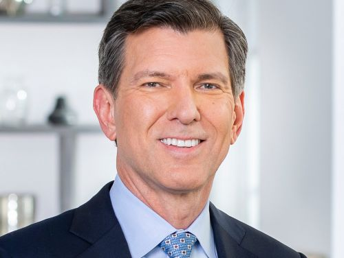 KPMG's US CEO shares how the 'Big 4' firm is thinking about the future of work, returning to the office, and burnout