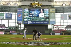 """Brewers owner claims team """"had an operating loss"""" in 2019"""