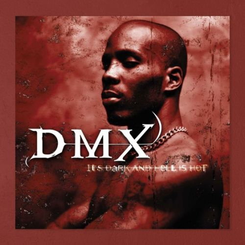 How DMX's It's Dark and Hell Is Hot Changed the Course of Hip-Hop Forever