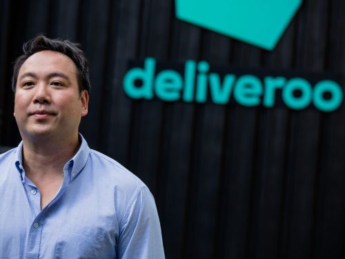 Leaked emails: Deliveroo placed 7.6% cap on insiders selling at IPO, disappointing ex-employees who hoped to get rich