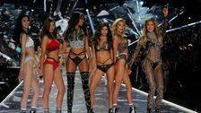 Victoria's Secret Angels Are No More As The Brand Attempts To Overhaul Its Image