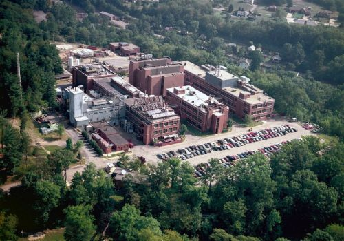A post-pandemic push for federal R&D infrastructure could boost Pittsburgh-area labs