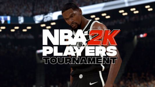 'NBA 2K' tournament bracket: Live stream & results for every match during ESPN's Players Tournament