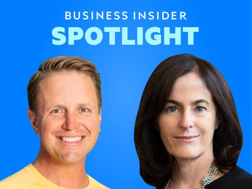 BUSINESS INSIDER SPOTLIGHT: Coronavirus is mandating that managers learn to lead from home. CEOs Deidre Paknad and Nate Quigley have helmed distributed startups for years, and they gave us proven techniques for navigating remote teams in a time of