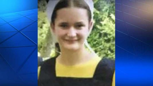 Man pleads guilty to kidnapping, killing young Amish woman in Pennsylvania