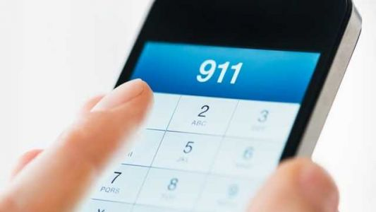 'Technical problem' causes temporary 911 line outage in Pottawattamie County Saturday afternoon