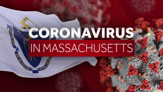 Mass. health officials confirm 9 new COVID-19 deaths; 4,257 cases statewide
