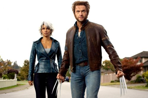 'X-Men: The Last Stand,' the Most Inconsequential Marvel Movie Ever, Is Now on Disney+