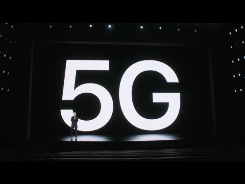 No 5G for you! iPhone 12 owners on this carrier are out of luck