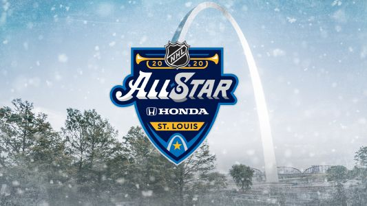 How to watch NHL All-Star Game today: Time, TV channel, storylines