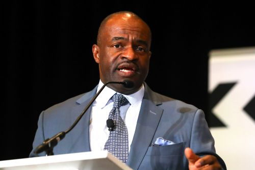 DeMaurice Smith confident players will pass new CBA agreement