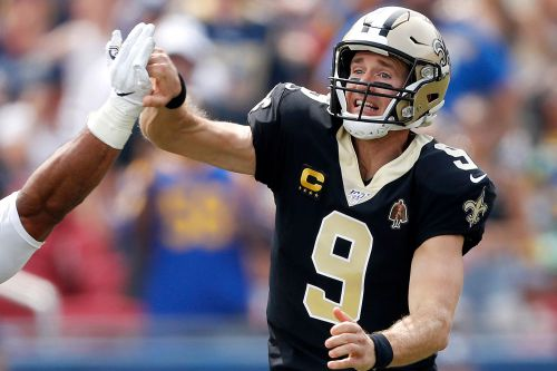 Drew Brees' injury fears grow: 'Significant' worry, surgery a possibility