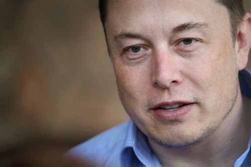 Judge OKs Tesla and Elon Musk's settlement with SEC