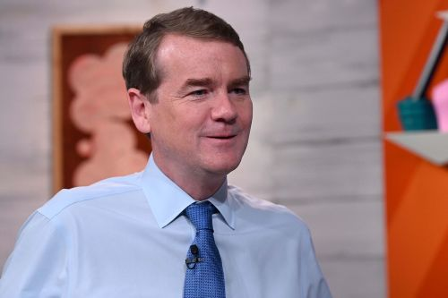 Bennet says Hickenlooper would be an 'excellent senator'
