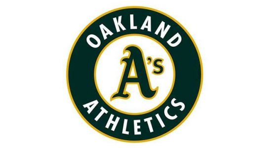 MLB tells Oakland Athletics to explore relocation if no new ballpark