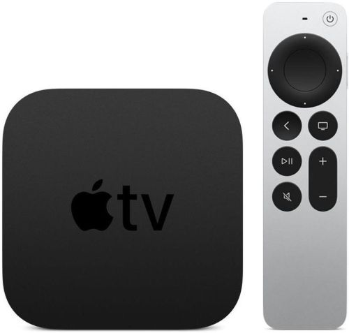 Black Friday is coming and there are some great Apple TV deals already