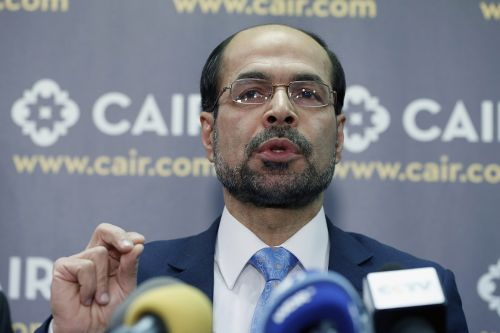 CAIR to boycott White House Eid celebration over Israel support