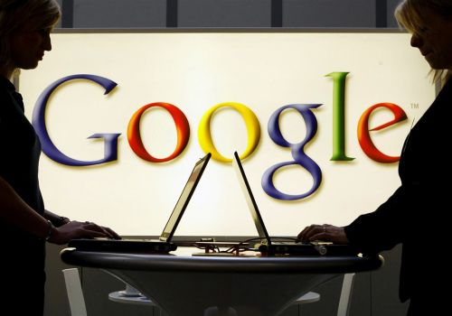 EU launches new probe of Google's conduct in digital ad tech sector