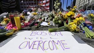 Ruling renews fairness debate in Boston Marathon bomber case