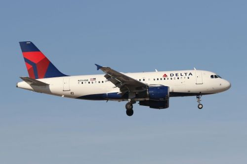 Black Woman Says 'Well-Known' Pastor 'Peed On' Her During Delta Airlines Flight