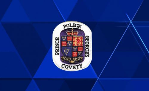 Prince George's County launches police reform task force