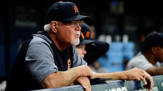 Ron Gardenhire retires as Tigers manager; longtime MLB skipper cites health concerns