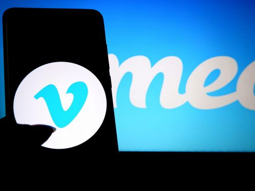 YouTube rival Vimeo just went public - here's why the company's pivot to 'software as a service' is paying off