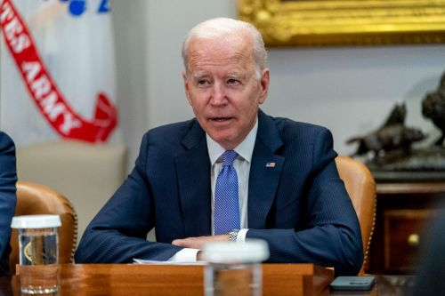 Biden quickly moves to avoid the down ballot carnage that plagued Obama