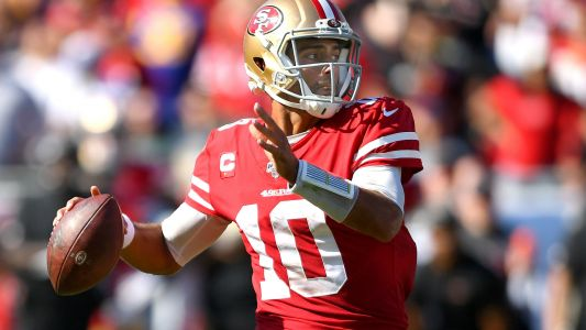 NFL Monday lateral: 5 Week 6 storylines to watch into Week 7