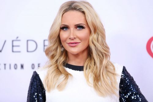 Stephanie Pratt didn't want to be 'Spencer's sister' on 'Made in Chelsea'
