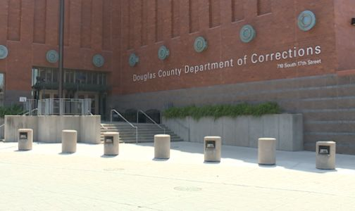 Douglas County Corrections celebrates zero COVID-19 cases, grapples with staffing shortage