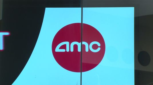 AMC announces reopening date for its New Hampshire location