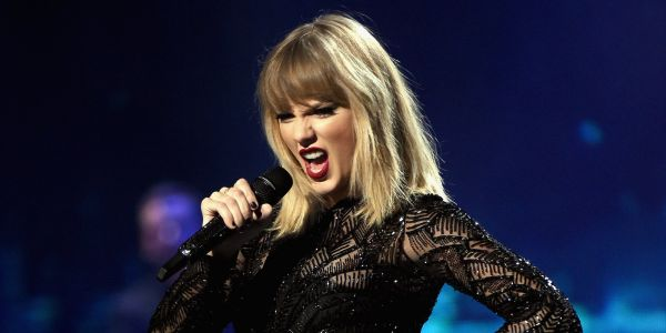 Why Taylor Swift is bringing private equity firm The Carlyle Group into her war against Scooter Braun and her old record label