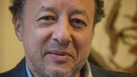Egypt Defiant As International Criticism Grows Over Arrest Of Human Rights Activists
