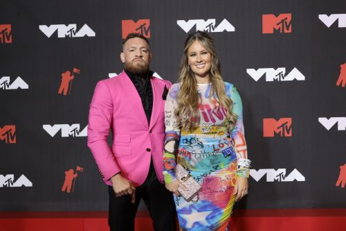 Conor McGregor facing charges after allegedly punching Italian DJ in Rome