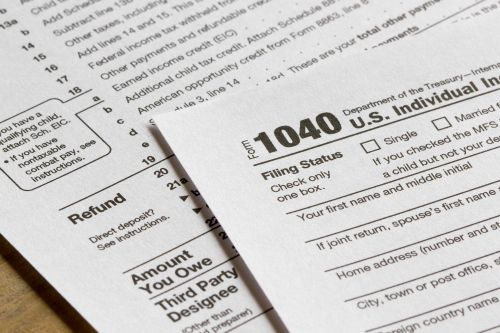 Unemployment-benefits fraud victims are getting tax bills - and major headaches