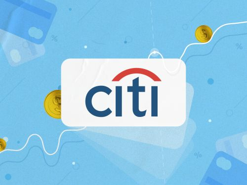 Citi Accelerate Savings account pays a high APY for residents of 42 US states, with no opening deposit