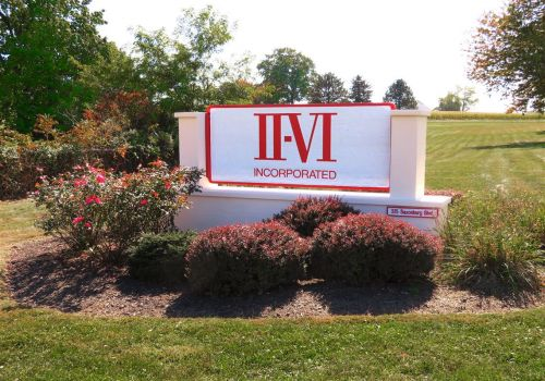 II-VI expanding operations to meet demand for electric cars, clean energy applications