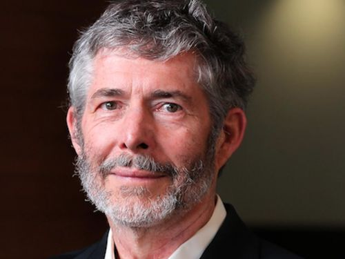 Famed tech billionaire David Cheriton shares the three big questions he always asks before investing in any startup