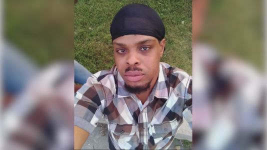 Authorities search for South Holland man missing nearly a month
