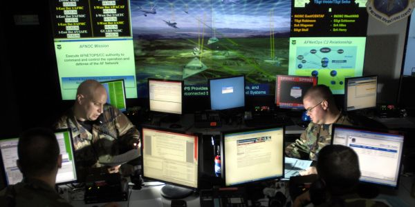 8 cities that have been crippled by cyberattacks - and what they did to fight them