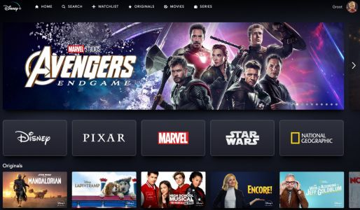 Disney Plus allows you to turn off the most annoying feature that Netflix won't let you disable