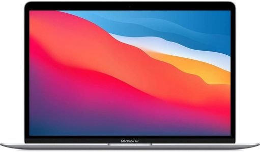 Best Prime Day MacBook deals: Save $149 on a new MacBook Air and more