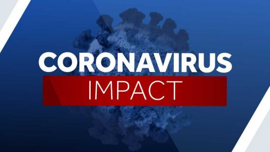 One year later: Health care workers reflect on impact of coronavirus in Maryland