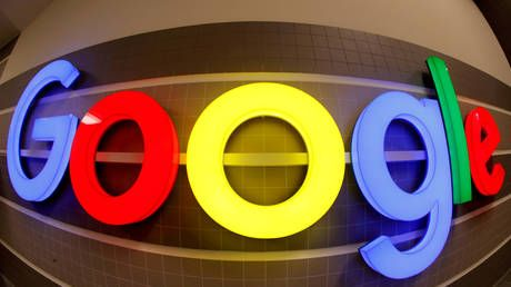 US Justice Department & 11 states file antitrust lawsuit against Google, say giant pays 'billions each year' to sideline rivals